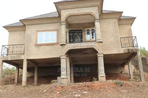 4bdrm Bungalow in Abeokuta South for Sale | Houses & Apartments For Sale for sale in Ogun State, Abeokuta South