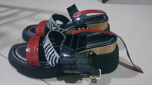 Best and Easy to Wear | Shoes for sale in Lagos State, Ikeja