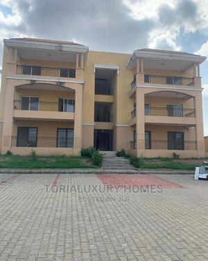 3 Bedrooms Block of Flats for Sale in Guzape District   Houses & Apartments For Sale for sale in Abuja (FCT) State, Guzape District