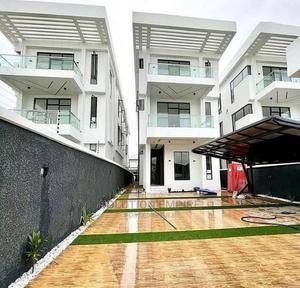 5 Bedrooms Duplex for Sale in Lekki | Houses & Apartments For Sale for sale in Lagos State, Lekki