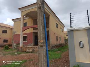5 Bedrooms Duplex for Sale in Pengassan Estate, Lokogoma   Houses & Apartments For Sale for sale in Abuja (FCT) State, Lokogoma
