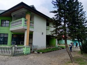 6 Bedrooms Duplex in GRA, Port-Harcourt for Sale   Houses & Apartments For Sale for sale in Rivers State, Port-Harcourt
