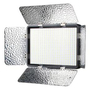 LED-528 Video Light With Barn Door Photography Light P   Accessories & Supplies for Electronics for sale in Lagos State, Ikeja
