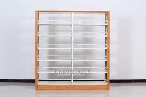 School Library Shelf   Furniture for sale in Lagos State, Ojo