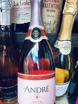 Andre Rose | Meals & Drinks for sale in Lagos State, Lagos Island (Eko)