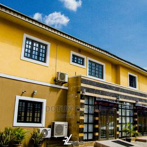 Newly Built Hotel for Sale | Commercial Property For Sale for sale in Lagos State, Ikeja