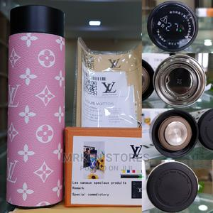Flask For The Fitfam. | Kitchen & Dining for sale in Lagos State, Epe