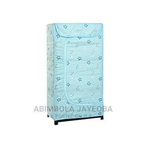 Mama Love New Strong Baby Wardrobe | Children's Furniture for sale in Oyo State, Ibadan