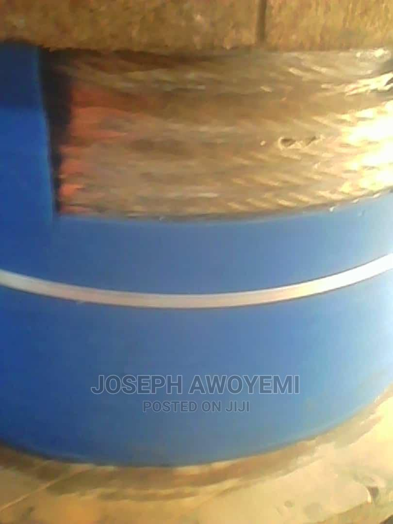 Wire Rope Shackle | Other Repair & Construction Items for sale in Apapa, Lagos State, Nigeria