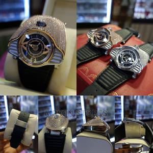Azimuth Watch.   Watches for sale in Lagos State, Lekki