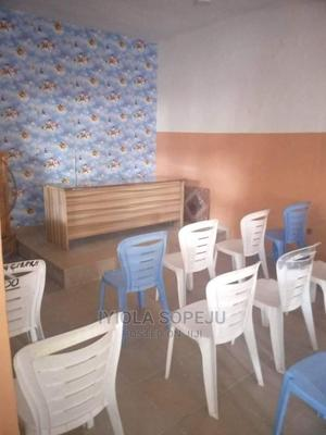 Hall For Rent   Event centres, Venues and Workstations for sale in Lagos State, Ajah