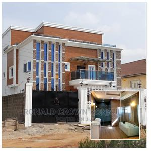6 Bedrooms Duplex for Sale in by Punch, Isheri North | Houses & Apartments For Sale for sale in Ojodu, Isheri North