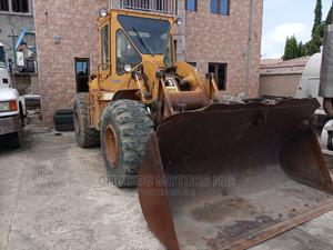 Payloader 950C | Heavy Equipment for sale in Lagos State, Amuwo-Odofin