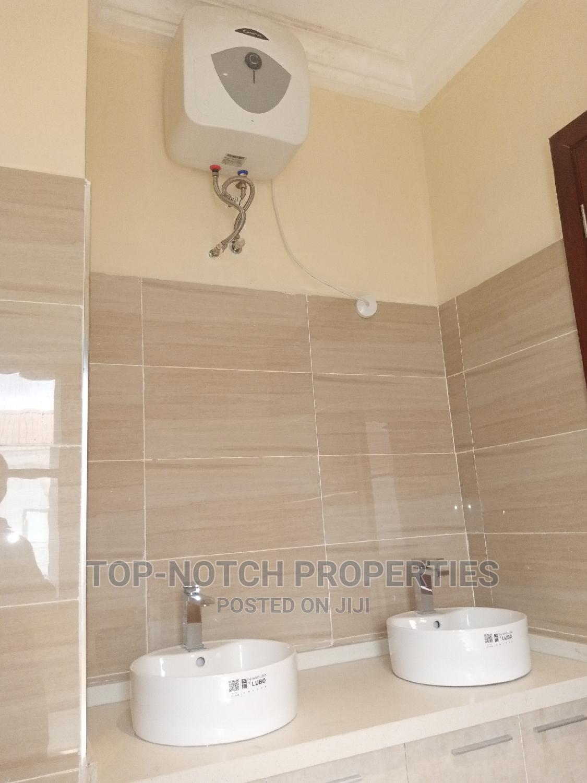 4 Bedrooms Duplex for Sale Lekki Phase 1   Houses & Apartments For Sale for sale in Lekki Phase 1, Lekki, Nigeria