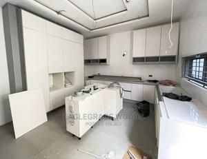 Kitchen Cabinet | Furniture for sale in Lagos State, Ikorodu