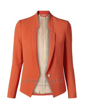 Nice Jackets   Clothing for sale in Lagos State, Ojota