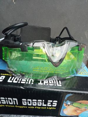 Night Vision Goggles | Safetywear & Equipment for sale in Lagos State, Ikeja