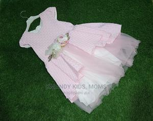 Turkey Gown | Children's Clothing for sale in Abuja (FCT) State, Kubwa