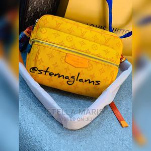 LOUIS VUITTON Shoulder Bag   Bags for sale in Lagos State, Ikeja