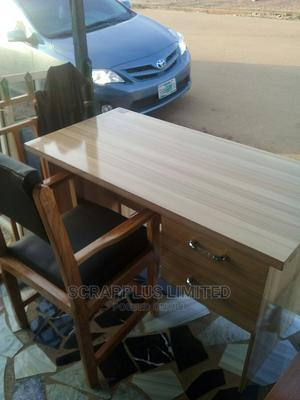 Executive Office Chair and Table for Sale   Furniture for sale in Kwara State, Ilorin East