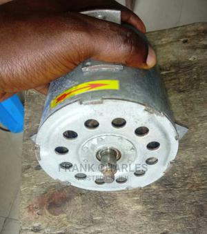 1hp 12v Dc Motor   Manufacturing Equipment for sale in Anambra State, Onitsha
