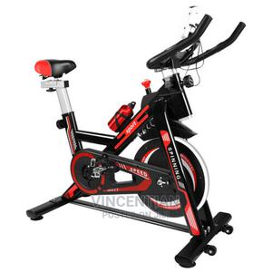 Spinning Bicycle | Sports Equipment for sale in Lagos State, Surulere
