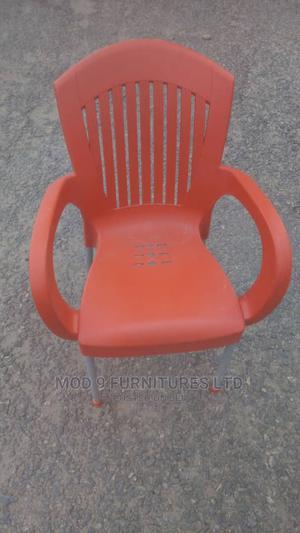 Chairman Chairs | Furniture for sale in Abuja (FCT) State, Garki 2