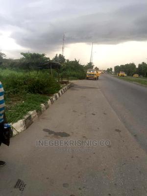 Ikorodu Rd Commercial Land for Sale | Land & Plots For Sale for sale in Lagos State, Ikorodu