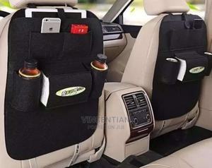 Car Seat Organizer | Vehicle Parts & Accessories for sale in Lagos State, Surulere