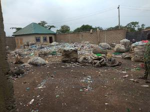 Ware House /Factory Building   Commercial Property For Sale for sale in Ogun State, Obafemi-Owode