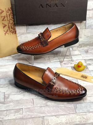 Italian Men's Shoe | Shoes for sale in Lagos State, Lagos Island (Eko)