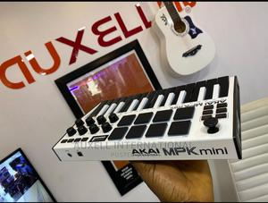 Akai Mpk Mini | Musical Instruments & Gear for sale in Lagos State, Ojo