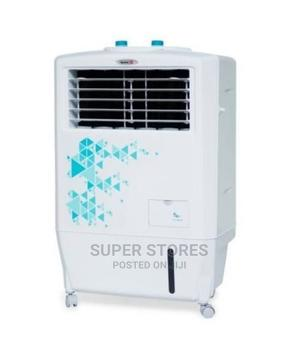 17L Air Cooler SFAC 1000 - Scanfrost Aug 10 | Home Appliances for sale in Lagos State, Alimosho