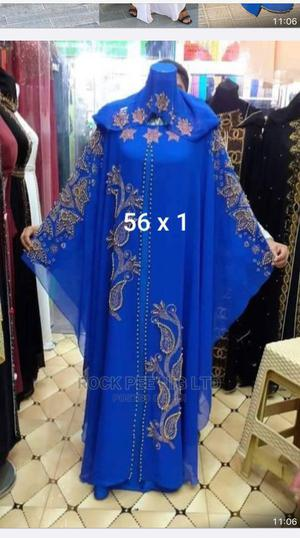 High Quality Women's Turkey Wear | Clothing for sale in Lagos State, Ojo