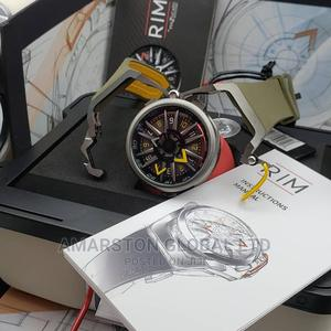 Mazucato Watch   Watches for sale in Lagos State, Surulere