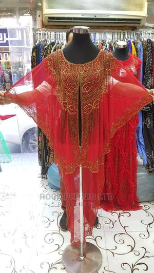 Women's Quality Turkey Wears | Clothing for sale in Lagos State, Ojo