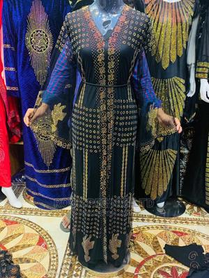 High Quality Women's Turkey Wears | Clothing for sale in Lagos State, Ojo