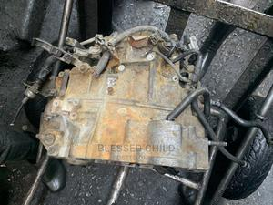 22 Pin Gear Box for Toyota Sienna 2010 | Vehicle Parts & Accessories for sale in Lagos State, Mushin