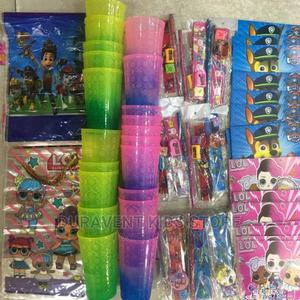 #500 Kids Party Fillers Package | Babies & Kids Accessories for sale in Lagos State, Amuwo-Odofin