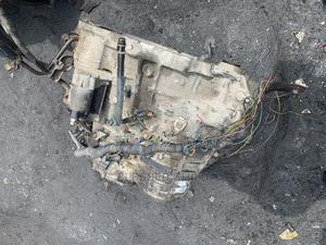 13pin Gearbox for Toyota Sienna | Vehicle Parts & Accessories for sale in Lagos State, Mushin