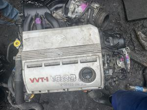 3mz Engine for Toyota Sienna 2005   Vehicle Parts & Accessories for sale in Lagos State, Mushin