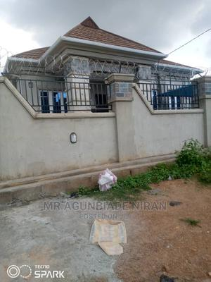 2 Bedrooms Bungalow for Rent in Elewuro Estate Akobo, Alakia | Houses & Apartments For Rent for sale in Ibadan, Alakia