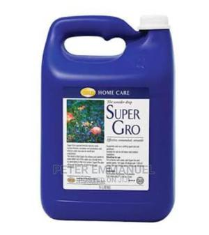 GLND Super Gro   Feeds, Supplements & Seeds for sale in Lagos State, Ajah