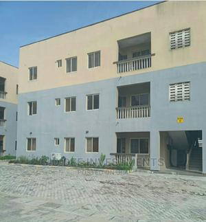 3 Bedrooms Flat for Sale in Lakeview Estate, Amuwo-Odofin | Houses & Apartments For Sale for sale in Lagos State, Amuwo-Odofin