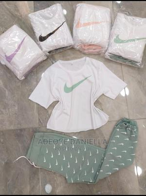 Tracksuit Unisex   Clothing for sale in Lagos State, Ipaja