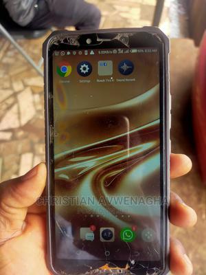Tecno Pouvoir 2 16 GB Blue | Mobile Phones for sale in Enugu State, Enugu