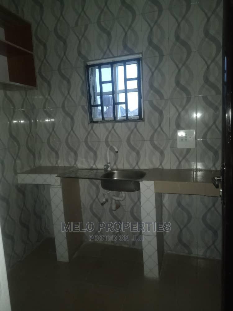 1 Bedroom Studio Apartment for Rent Port-Harcourt   Houses & Apartments For Rent for sale in Port-Harcourt, Rivers State, Nigeria