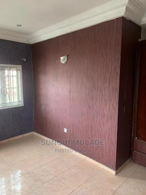 2 Bedrooms Flat for Rent in Lekki Phase One, Lekki   Houses & Apartments For Rent for sale in Lagos State, Lekki