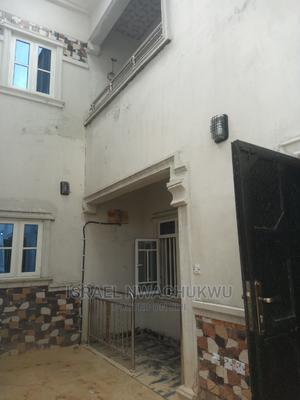 1 Bedroom Flat For Rent in Army Estate, Warri | Houses & Apartments For Rent for sale in Delta State, Warri