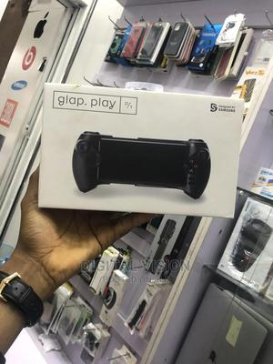 Glap Play for Android Devices   Accessories for Mobile Phones & Tablets for sale in Abuja (FCT) State, Wuse 2